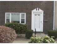 55 Tinson Rd #4 Quincy MA, 02169