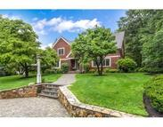 11 Wood Ln Winchester MA, 01890