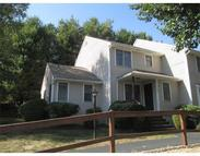 187 Laurelwood Dr #187 Hopedale MA, 01747