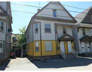 22-24 Florence St Lawrence MA, 01841
