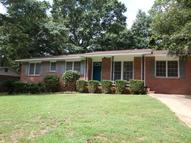 3007 Third Avenue Columbus GA, 31904