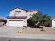 6412 W. Saddlehorn Road Phoenix AZ, 85083
