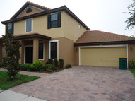 3809 Shoreview Drive Kissimmee FL, 34744