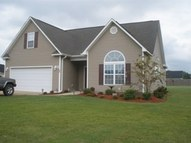 163 Twin Oaks Dr Hampstead NC, 28443