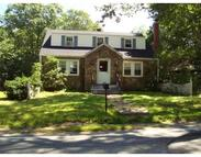429 Fowler Whitinsville MA, 01588