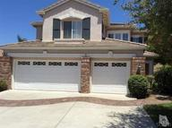 630 Camino Del Sol Thousand Oaks CA, 91320