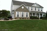 1720 Splendor Drive Woodbine MD, 21797