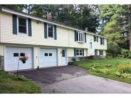 13 Hazelwood Hudson NH, 03051