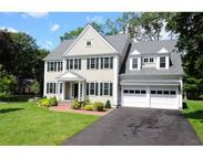 51 Patton Wellesley MA, 02482