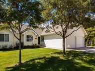 649 Moose Ct Loveland CO, 80537