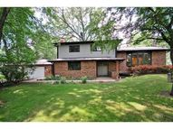 7n932 Ramm Woods Road Maple Park IL, 60151
