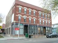 3055 North Sheffield Avenue 3a Chicago IL, 60657