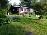 40 Lake Drive North New Fairfield CT, 06812