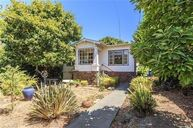116 Locust Ave Mill Valley CA, 94941