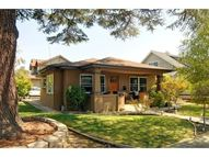100 S 2nd St Campbell CA, 95008