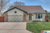 515 & 503 Shorewood Waterloo NE, 68069