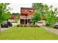 377 S Lake Shr Montague NJ, 07827