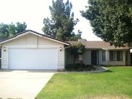 1174 Los Altos Ave. Clovis CA, 93612