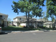 Call For Details! La Verne CA, 91750
