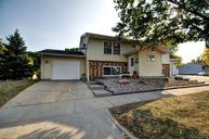 1509/1511 East Nye Street Sioux Falls SD, 57103