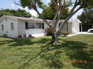5151 Panorama Ave Holiday FL, 34690