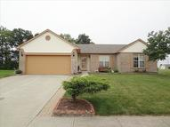 2204 Valley Creek W Ln Indianapolis IN, 46229