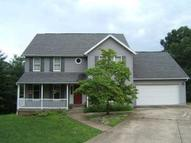 63 Mockingbird Lane Ona WV, 25545