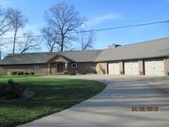 16290 Pretty Lake Road Plymouth IN, 46563