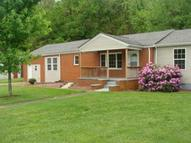 1615 County Road 12 Proctorville OH, 45669