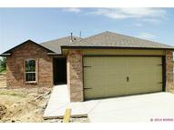 13303 E 134th Street North Collinsville OK, 74021