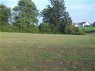 28 Sterlyn Dr London KY, 40744
