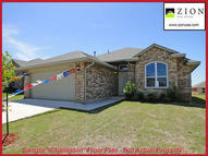 13009 E 133rd Pl #Char Collinsville OK, 74021