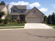 1247 Windsong Waterford MI, 48327