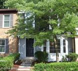 4615 Gemstone Ter Rockville MD, 20852