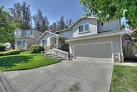 121 Oretsky Way Cotati CA, 94931