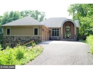2100 Otter Lake Drive Saint Paul MN, 55110