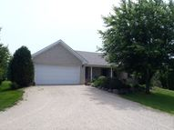 1048 German Road Paw Paw IL, 61353