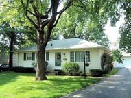 2817 Moorman Pl Middletown OH, 45042