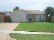 4241 Iola Avenue The Colony TX, 75056