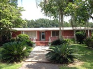 4724 Nw 156 Ave Gainesville FL, 32653