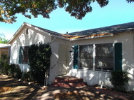 1602 Hurrle Ave. Bakersfield CA, 93308