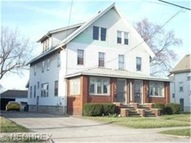241 Sexton St Struthers OH, 44471