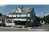 170 North Broadway Wind Gap PA, 18091