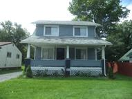 473 Parkcliffe Ave Youngstown OH, 44511