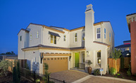 The Veneto - Plan 2309 Brentwood CA, 94513