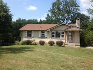 1912 Lake Rd. Greenbrier TN, 37073