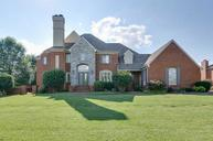 1601 Diamond Dr Franklin TN, 37064