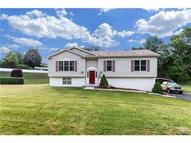80 Moores Hill Road New Windsor NY, 12553