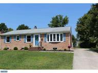 120 Casimir Dr New Castle DE, 19720