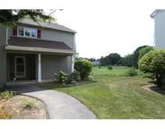 49 Arnold Ct North Providence RI, 02904